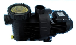 10 m³ AQUAPLUS 8 AQUATECHNIX POOLPUMPE PUMPE Aqua Plus / Aqua Technix -