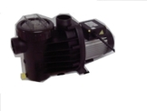 13 m³ Speck Badu Magic 11 POOLPUMPE PUMPE -