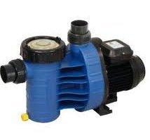 Poolpumpen BluePump 9 9,0 m³/h 230 V